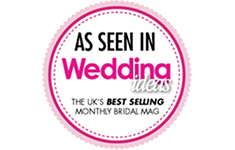wedding-review